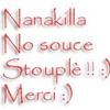 nanakilla