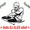 alexinside59280