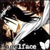 angelface16