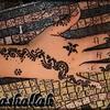 MASH-ALLAH84