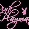 fan-de-playboy81