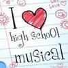 Hiigh-sch00l-Musicall