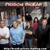 prison-44