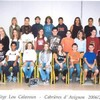 calavonles6e3