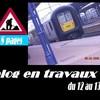sncb-train