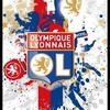 OLympiqueLyonnaisNews