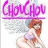 chouchoute2217