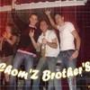 chomz-brothers
