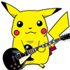 rock-with-pikachu