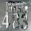 love-zimmer483