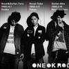 Petition-One-Ok-Rock