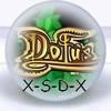X-Soluce-Dofus-X
