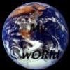my-word83320