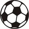 fexhe-football