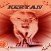 KERYAN1