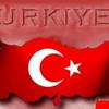 aller-retour-en-turki