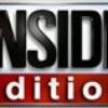 insideedition
