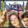 charmed78510