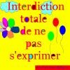 poete-pouet
