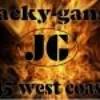 jacky-gang