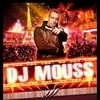 dj-mouss-officiel