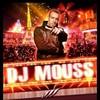 dj-mouss-officiel