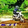 eXtreme-sport48