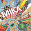mika-fans-rim
