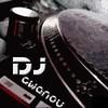 DJ-Gwenouw