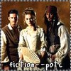 fiction--potc