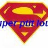 super-petit-louis