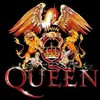Queen-The-Best