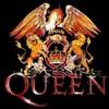 Queen-The-Best