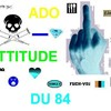 ado-attitudedu84