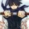 Z-sasuke-Z