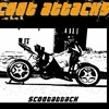 Scootattack53