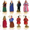 figurinesavesnois