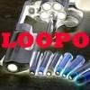 loopo-du93