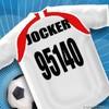 jocker-95