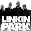 Linkinpark92i