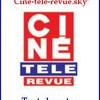 cine-tele-revue