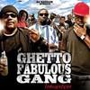 trafican-du-ghetto