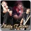 billy-talent29
