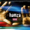 hamzacho