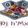 DJ-h-Mx