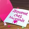 princessiness89