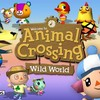 animal-crossing555
