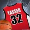yasserhiphopdanc