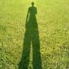 shadow93160