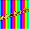 Fashion-love-chic